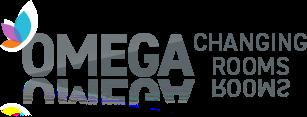 omega_rooms