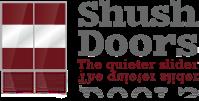 shus_doors