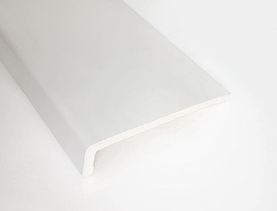 fascia-cover-board-white