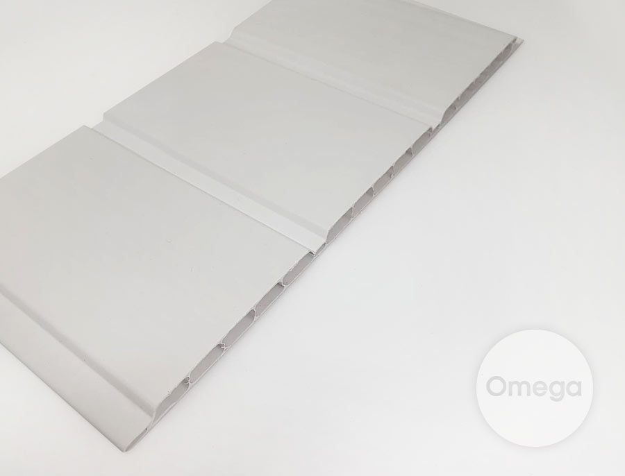 hollow-soffit-board-white-300mm
