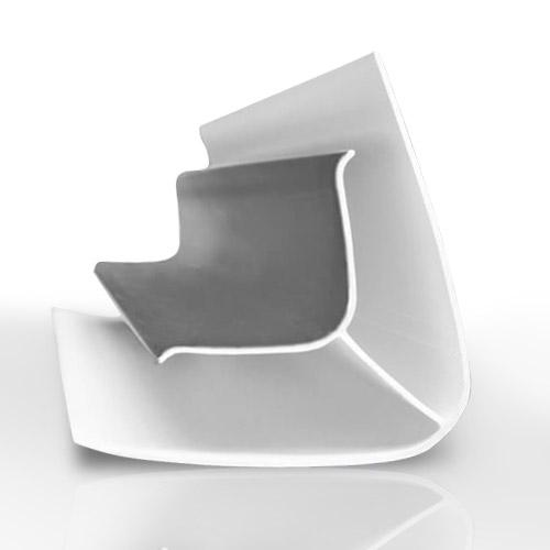 Internal Angle Chrome